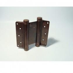 SPOJNICA NJIHAJUĆA (KAUBOJSKI PANT) 39mm x 175mm 2KOMADA