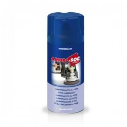 AMBRO-SOL Spray - Sprej za teflon