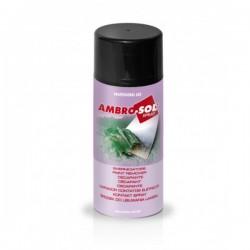 AMBRO-SOL Spray - Sprej za skidanje laka