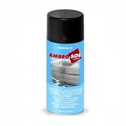 AMBRO-SOL Spray - Čistač inoxa