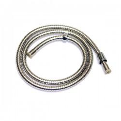 70021 - Rastezljivo crijevo za tuš - 150/190 mm