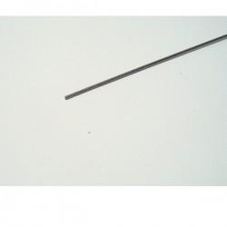 Žica za autogeno zavarivanje 2x700mm