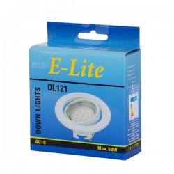 E-LITE - DL121 - Dekorativna rasvjeta