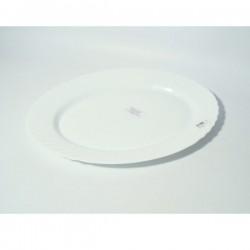 Pladanj lkeramički ovalni 26x35cm