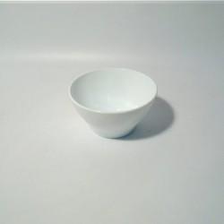 Zdjela Keramička 13.5cm