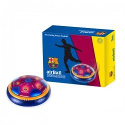 Lopta AirBall - FC Barcelona