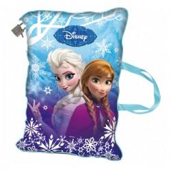 Tajni dnevnik Frozen