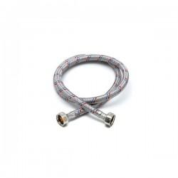 FIL-NOX - Fleksibilno crijevo za vodokotlić - 50 cm