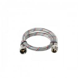 FIL-NOX - Fleksibilno crijevo za vodokotlić - 20 cm
