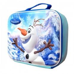Termo torbica Frozen 20 x 23 cm