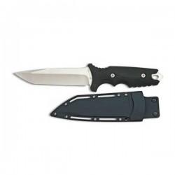 ALBAINOX - Chuchillo - Lovački nož - 26 cm