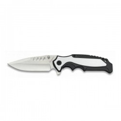 ALBAINOX - Metalni nož