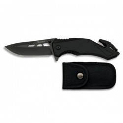 ALBAINOX Apache - Nož