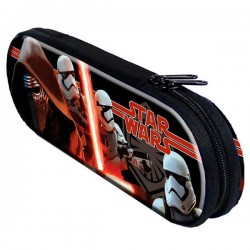 Pernica Star Wars 12x7 cm
