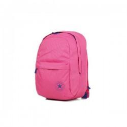 Torba Converse roza 45x28x13cm