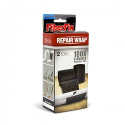 FiberFix - REPAIR Wrap - 2 role