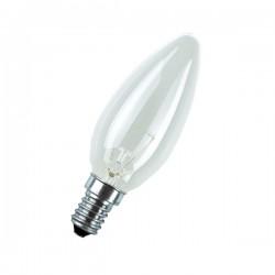 Žarulja 40W E14