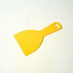 PVC lopatica 10cm