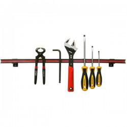 Magnetski držač za alat 60cm