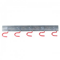 Nosač za alat 43 cm