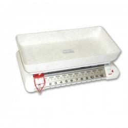 VAGA KUHINJSKA DO 12kg