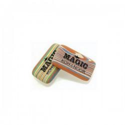 KOH-I-NOOR Magic - Gumica za brisanje