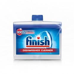FINISH - Čistilo za perilice posuđa