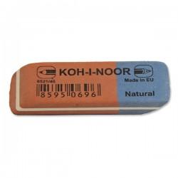 KOH-I-NOOR - Gumica za brisanje