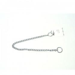 Ogrlica za pse (davilica) 2.5x550 mm