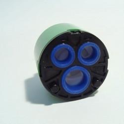 Kartuša za mješalicu - Ø 40 mm