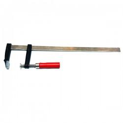 Stega stolarska 50x150mm