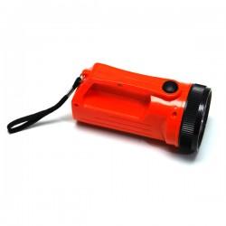 LED svjetiljka baterijska