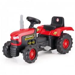 Traktor na pedale Dolu farmer
