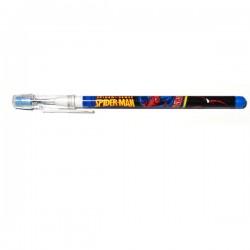 Olovka špicerica Spider-Man