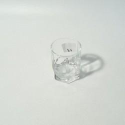 Čašice za liker 6 kom