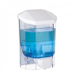 Dozer za tekući sapun 500ml