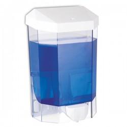 Dozer za tekući sapun 1l