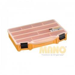 """ORG-10 - MANO - Kutija za alat - 10"""" / 25"""