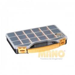 "ORG-13 - MANO - Kutija za alat - 13"" / 33 cm"