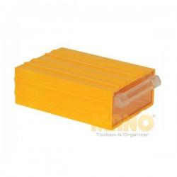 K-10 - MANO - Kutija za alat - Žuta