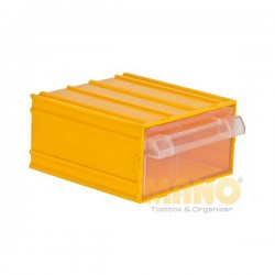K-30 - MANO - Kutija za alat - Žuta