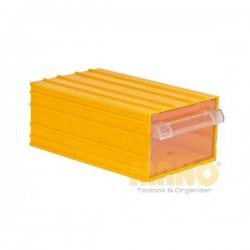 K-40 - MANO - Kutija za alat - Žuta