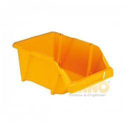 R-25 - MANO - Kutija za alat - Žuta