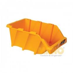 R-30 - MANO - Kutija za alat - Žuta