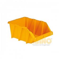 R-35 - MANO - Kutija za alat - Žuta