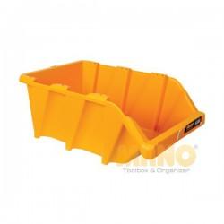 R-40 - MANO - Kutija za alate - Žuta