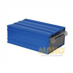 MK-40 - MANO - Kutija za alat - Plava
