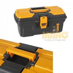 """MGP-13 - MANO - Kutija za alat - 13"""" / 32 cm"""