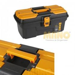 """MGP-16 - MANO - Kutija za alat - 16"""" / 41 cm"""
