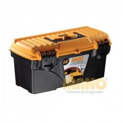 Kutiija za alat 410mm x 209mm x 195mm